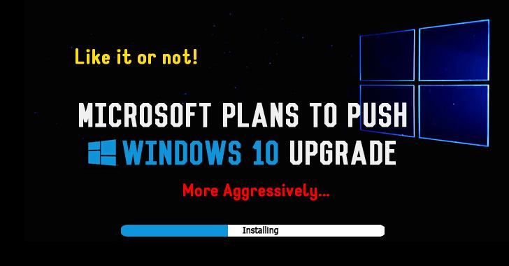 Windows-10-upgrade-microsoft