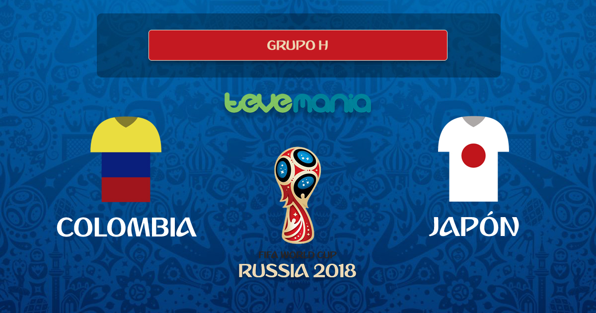 Colombia perdió 2 a 1 contra Japón con un jugador menos