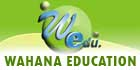 Wahana Education