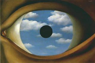 Arte de Rene Magritte