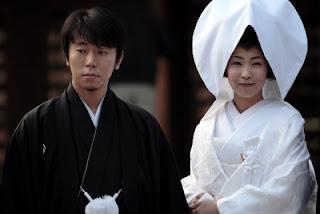 japanese marriage, японская свадьба,свадебное кимоно, японская невеста,
