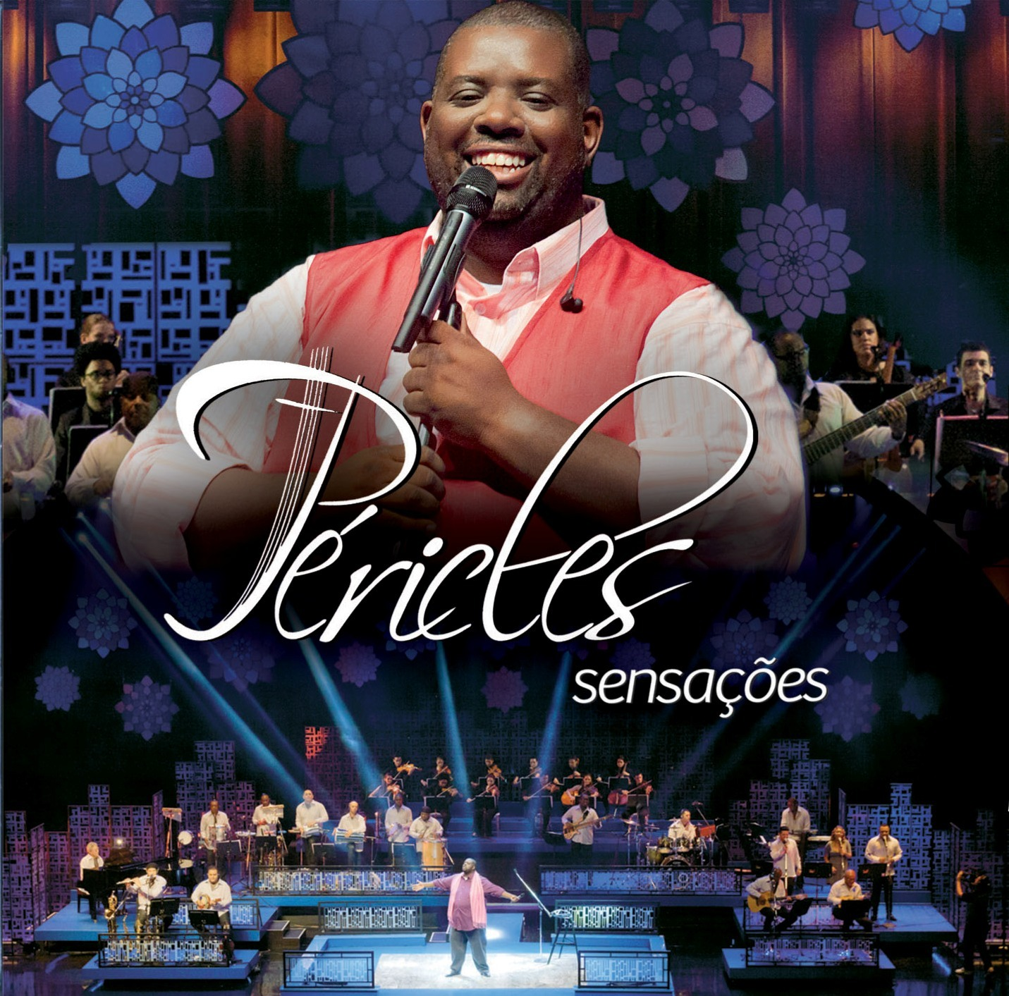 P%C3%A9ricles%2B %2BSensa%C3%A7%C3%B5es%2B%282012%29 Final de Tarde – Pericles – Mp3