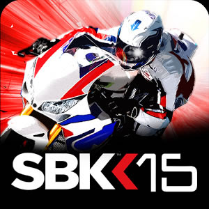 DownloadSBK15 Official Mobile Game Apk Full Data Android
