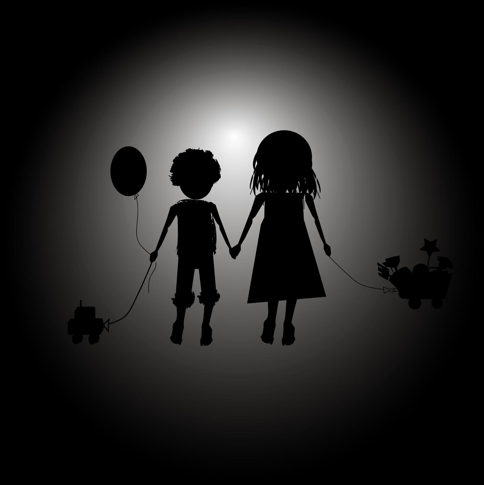 http://www.photoxpress.com/photos-girl-boy-children-1174826?referrer_id=Xj9qdHIQyb7etVXie4irtPQ9xtZobSzz