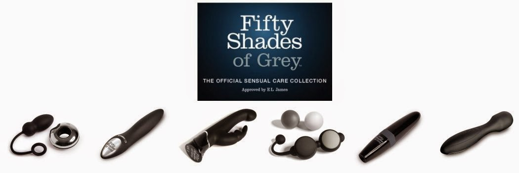 http://www.dot-id.co.uk/epages/es121736.sf/en_GB/?ObjectPath=/Shops/es121736/Categories/Fifty_Shades_of_Grey