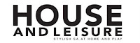 As seen on House & Leisure SA
