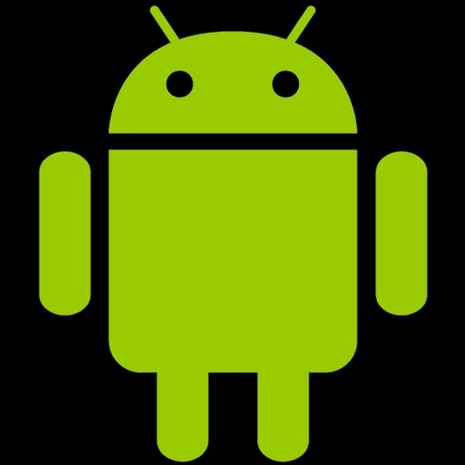 Como formatar o Android?