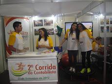 Contabilista Campeao na 13a CONCEC