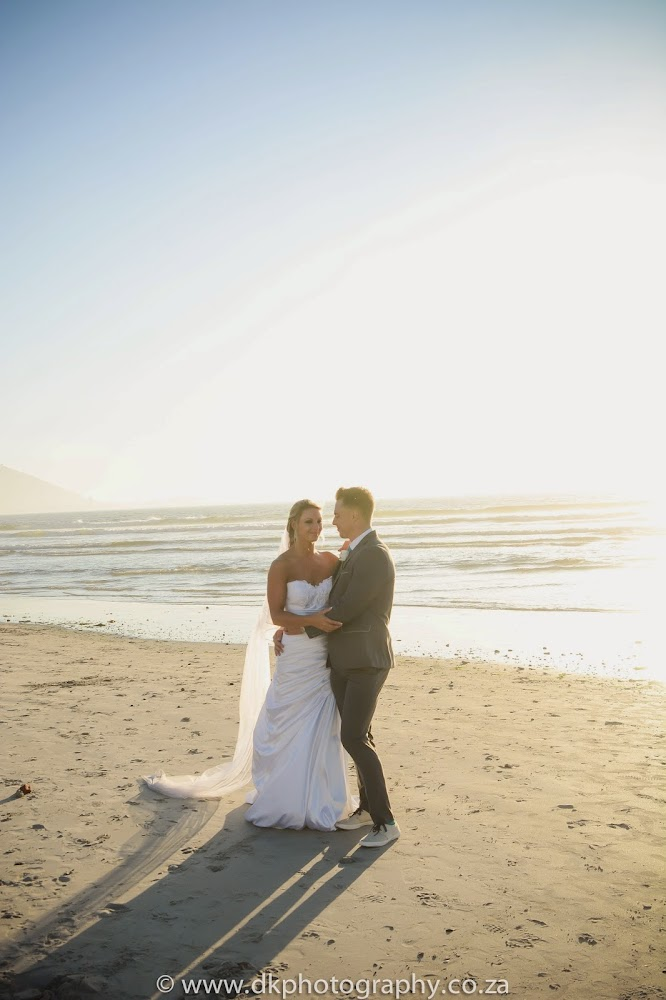 DK Photography CCD_7096 Wynand & Megan's Wedding in Lagoon Beach Hotel  Cape Town Wedding photographer