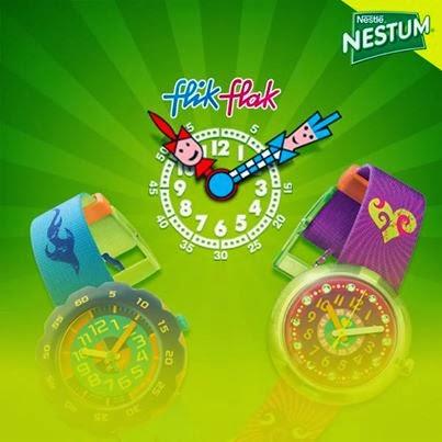 www.facebook.com/nestum.pt?sk=app_207051909483292&app_data=1761420625