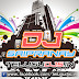 Down Down Duppa Race Gurram 3n m@@r Mix By DJ Pranay