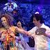 Daniela Mercury e sua Canibália