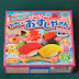 Popin Cookin: Sushi Review