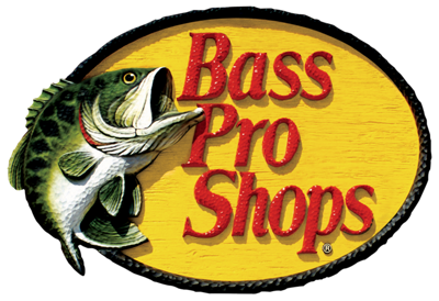 Sponsored by BassPro Shops