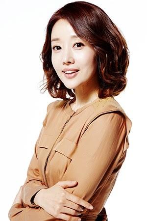 恍惚的鄰居線上看 2015韓劇