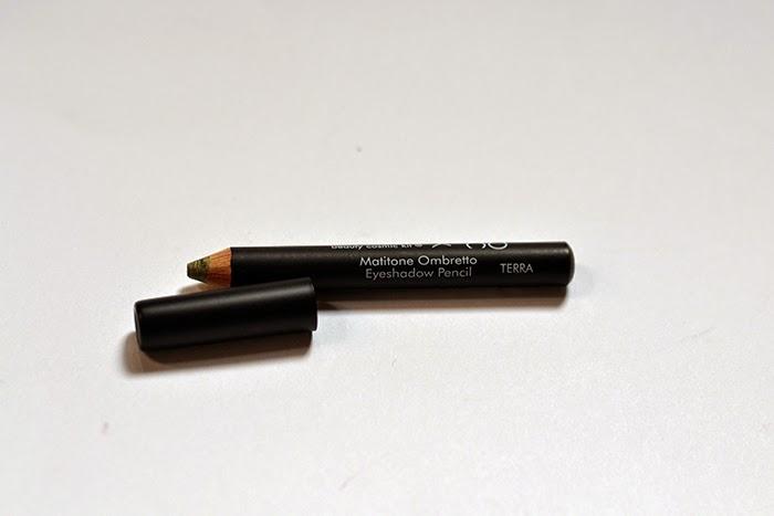 matita ombretto