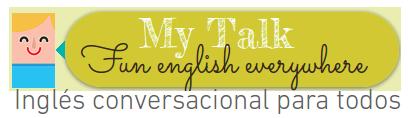 Clases de inglés conversacional en Madrid