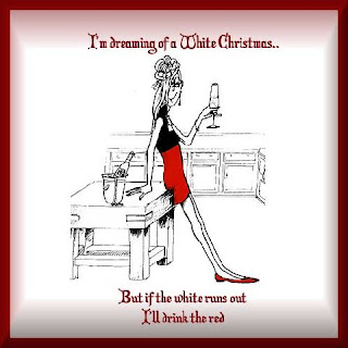 christmas funny cards-19