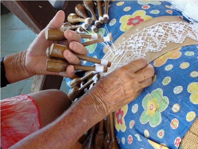 Armario Sala Para Tv ~ Aprendiz de tudo um pouco O artesanato brasileiro a renda de bilro The Brazilian handicraft