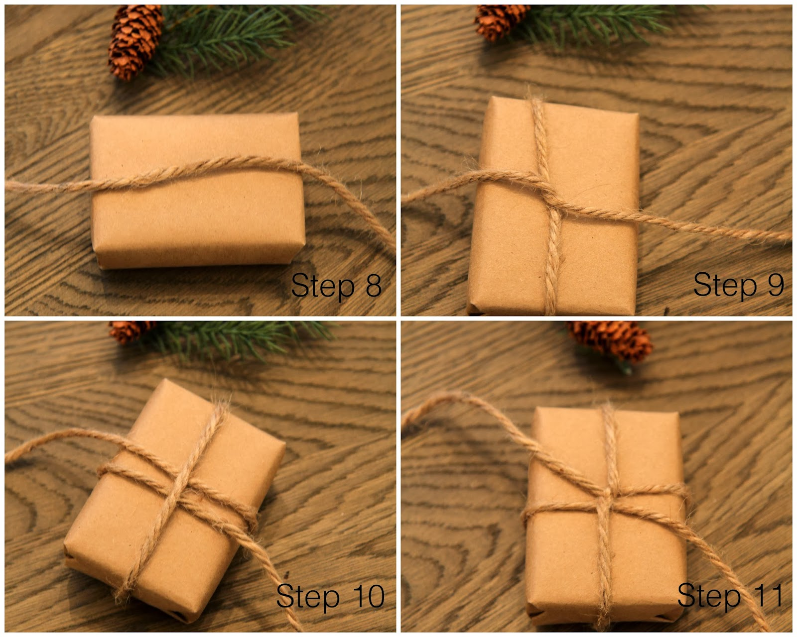 Wrapping-a-Gift-3