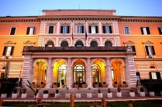 ASSOTUTELA SOSTIENE LA BATTAGLIA DEL DIRETTORE POLICLINICO DI ROMA