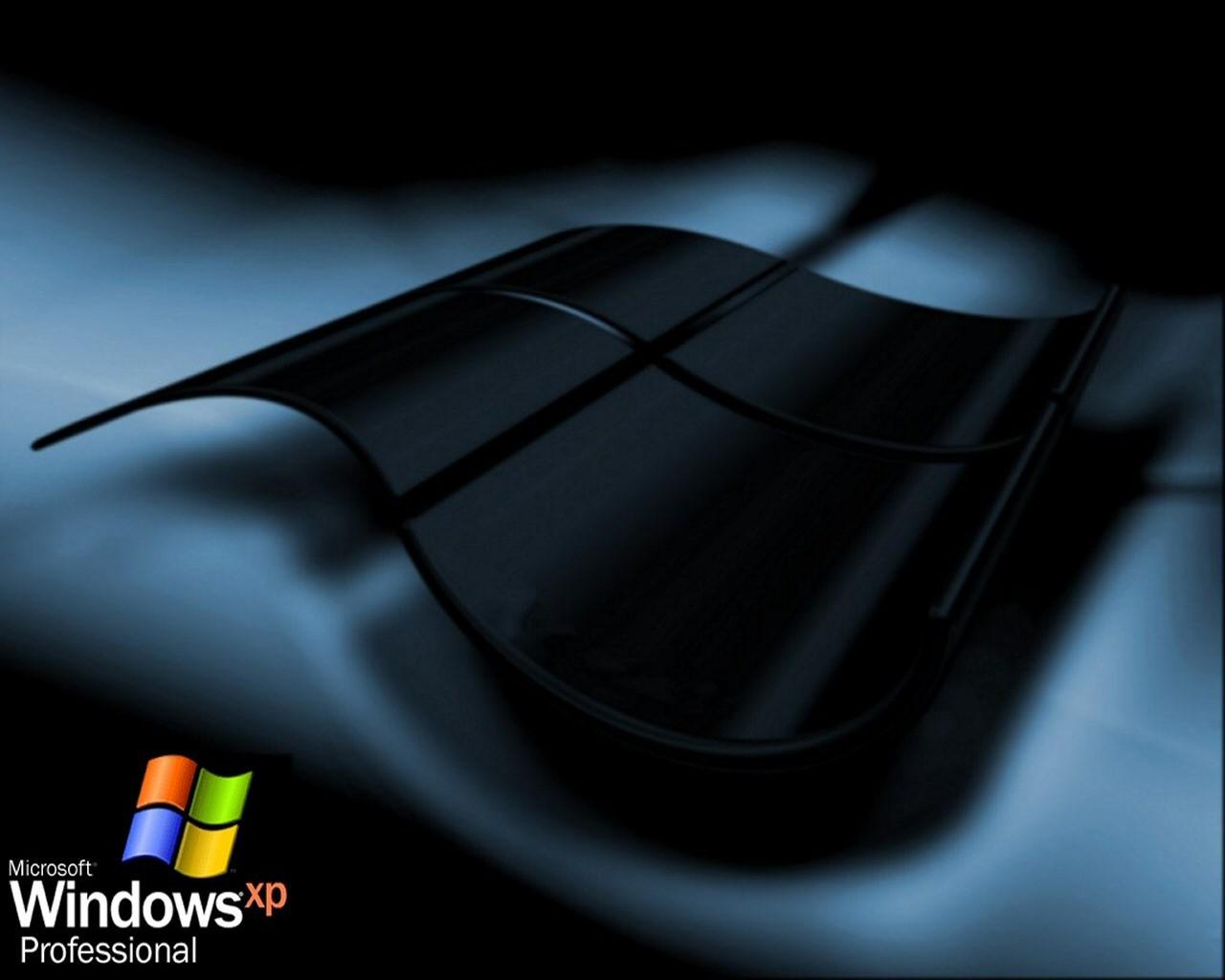 http://4.bp.blogspot.com/-qUmMMgfLGcw/TiqIybT_lgI/AAAAAAAACd4/KLzts2MSBEI/s1600/windows+xp+darklin+wallpapers2.jpg