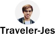 Traveler-Jes