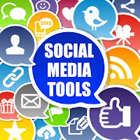 top-social-media-tools-promote-blogs-SE_-blogging-best-tools