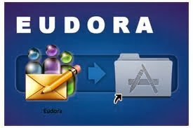 eudora chat sites As of 2010, the number of americans visiting email web sites had fallen 6 percent after peaking in november 2009 for persons 12 to 17, the number was down 18 percent.