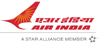 Air India Recruitment 2016 – Apply for 534 Sr Trainee Pilot Posts