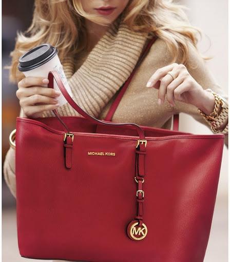 Michael Kors : дизайнерские сумки, одежда, часы, обувь и