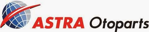 lowongan-kerja-semarang-terbaru-juni-2014-pt-astra