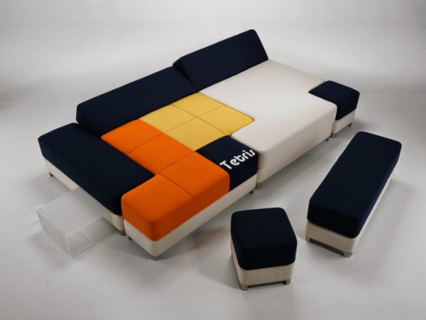 new ideas furniture. will take you to a new extreme with this stylish functional ideas furniture