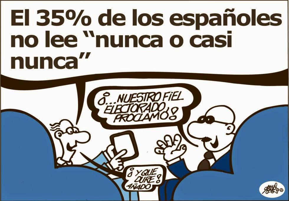 Forges, El País, 20150109