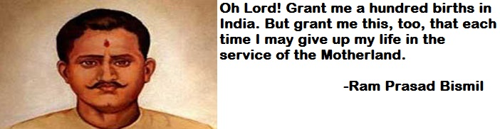 Indian Republic Day Quotes Republic day quotes