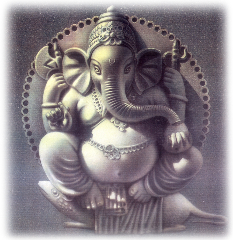 Shri Ganesh Hd Wallpaper: Bhagwan Ji Help Me: Lord Shri Ganesh Latest HD Wallpapers