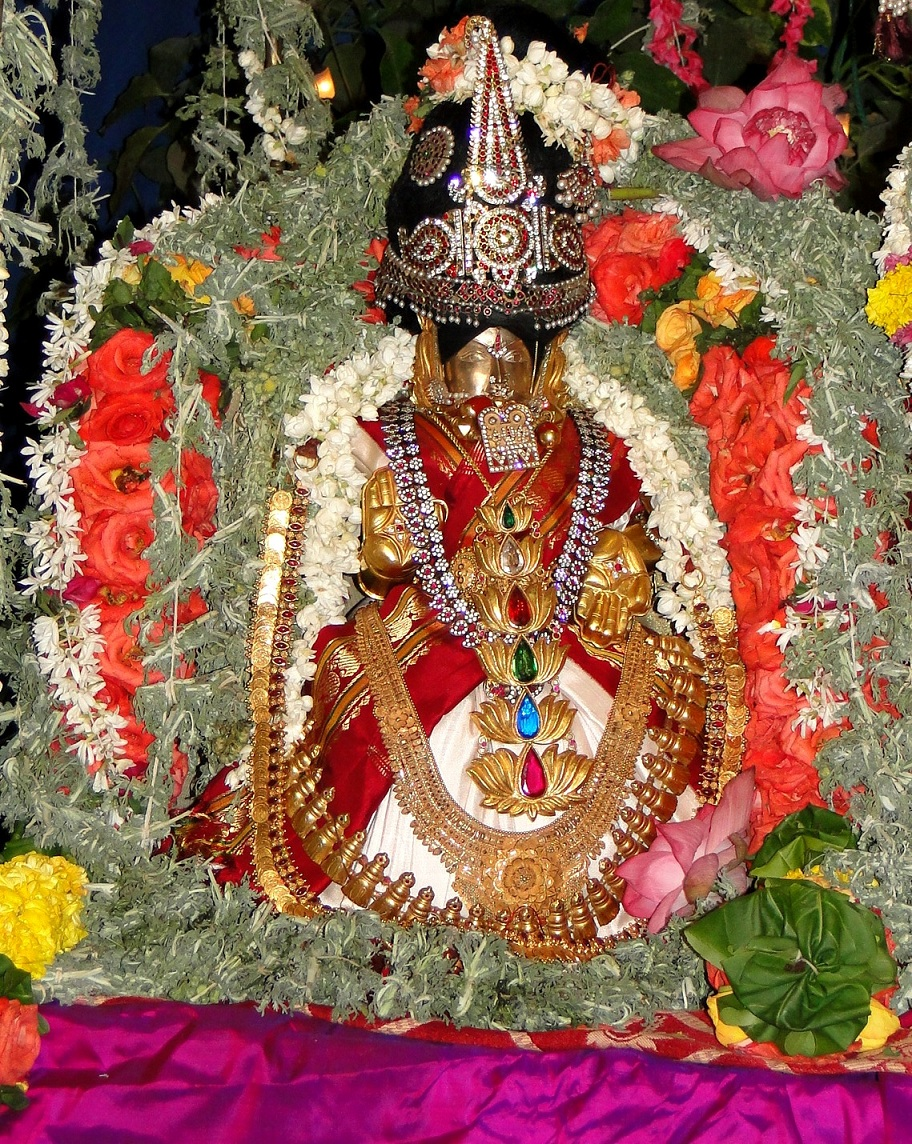 God Lakshmi Narasimha Swamy Beautiful Images Goddess God