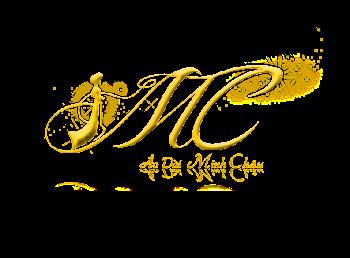 Áo Dài Minh Châu