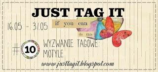 http://justtagit.blogspot.com/2015/05/wyzwanie-tagowe-10-motyle.html