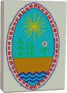 Lar Sâo Jerónimo - Mozambique
