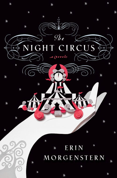 http://www.bookdepository.com/Night-Circus-Erin-Morgenstern/9780385534635/?a_aid=jbblkh