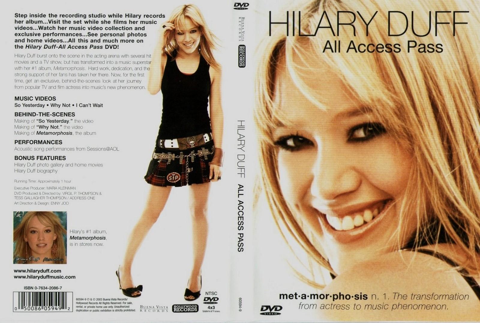 http://4.bp.blogspot.com/-qUvb3rc-ZPw/TeY_cTt-UGI/AAAAAAAABLo/d6wY-ye4-cY/s1600/Hilary-Duff-All-Access-Pass.jpg