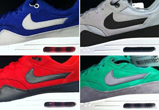 1b9e1b70a08 EffortlesslyFly.com - Online Footwear Platform for the Culture ...