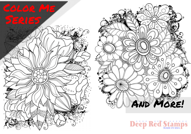 http://www.deepredstamps.com/color-me-sunflower-rubber-stamp.html?category_id=7