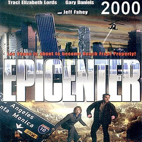 Poster Of Epicenter (2000) In Hindi English Dual Audio 300MB Compressed Small Size Pc Movie Free Download Only At downloadhub.net