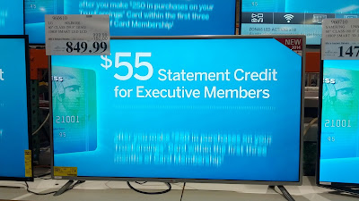 LG 60inch 1080p HDTV 60LB6100