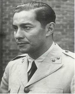 Syarif Abdul Hamid Alkadrie - [kupas-tuntas.com]