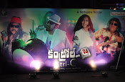 Control C Audio launch photos-thumbnail-16