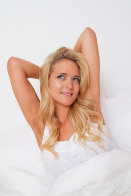 extrema sexleksaker svenska tjejer sex