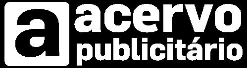 AcervoPublicitario.com.br | O site oficial do Profissional Criativo